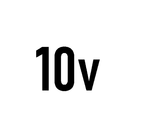 Picture for category 10v