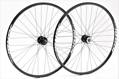 Picture of Jorbi XC29 MTB disc (par) 29""