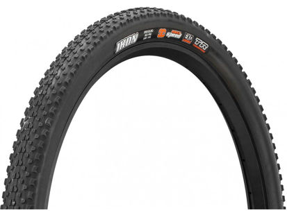 Picture of Pneu Maxxis IKON 3C/EXO/TR 29x2.20