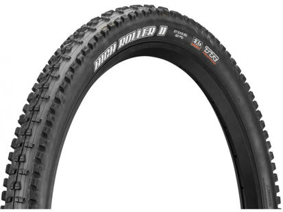 Picture of Pneu Maxxis HIGH ROLLER II 3C/EXO/TR 27.5x2.40