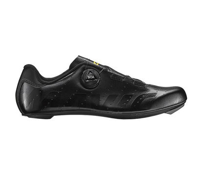 Picture of Sapatos Mavic Cosmic BOA black