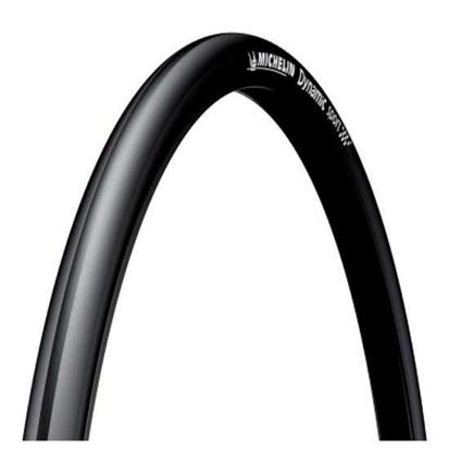 Picture of Pneu Michelin Dynamic Sport 700x28 preto - Arame
