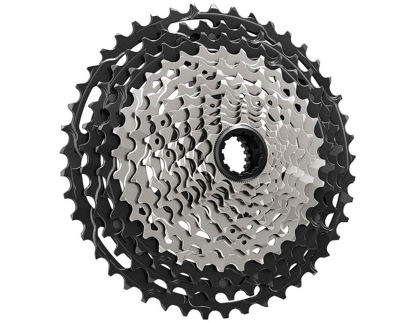 Picture of Cassete Shimano XTR M9100 12v  10-51