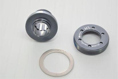 Picture of Parafuso c/extractor QR21  BB386 EVO DM (direito)