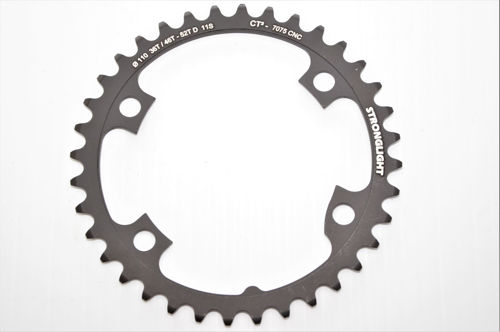 Picture for category Série Shimano Ultegra R8000 / 8050  Dura Ace R9000  /9100