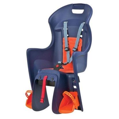 Picture of Cadeira de criança Boodie