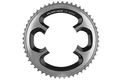 Picture of Roda pedaleira Dura Ace R9000 110x52T