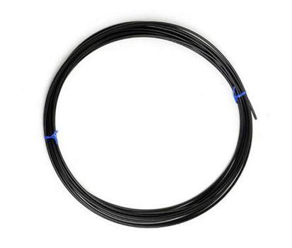 Picture of Espiral mudança Shimano SP41 preta 10mt