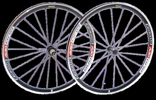 Picture for category Par rodas