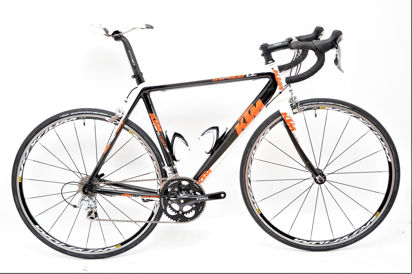 Picture of KTM Strada LC 105 10v (usado)