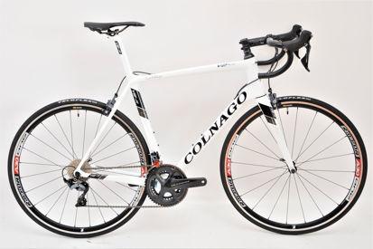 Picture of Colnago V2-R Ultegra R8000 (Novo)