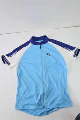 Picture of Camisola Tecnical Blend Silverline Donna Azul