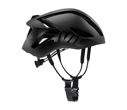 Picture of Capacete Mavic Comete Ultimate MIPS black - M (54/59)