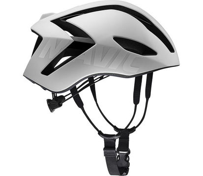 Picture of Capacete Mavic Comete Ultimate MIPS white - M (54/59)