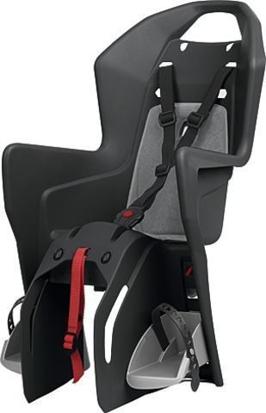 Picture of Cadeira de Criança KOOLAH cinza