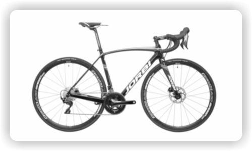 Picture for category Bicicletas de ocasião