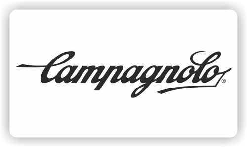 Picture for category Campagnolo