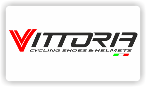 Picture for category Vittoria - Shoes & Helmets