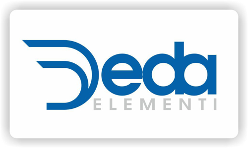 Picture for category Deda - Bike Parts