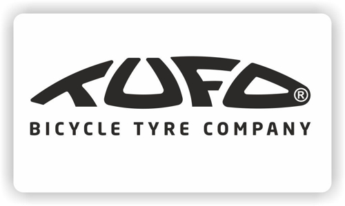Picture for category Tufo - Tires