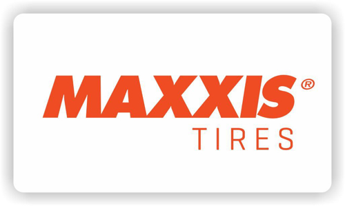 Picture for category Maxxis - Tires