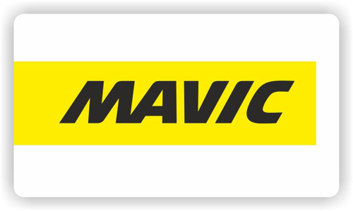 Picture for category Mavic - Wheels/Helmets/Shoes/Tires/Clothing