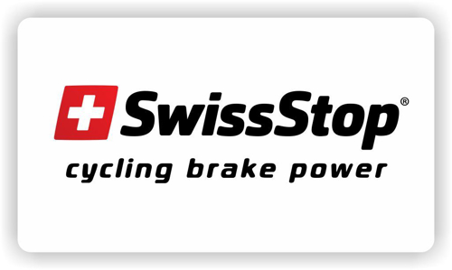 Picture for category Swisstop - Brake Pads