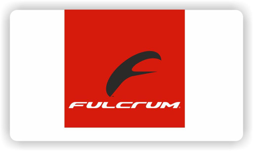Picture for category Fulcrum - Wheels