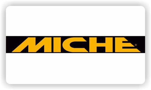 Picture for category Miche - Bike Parts