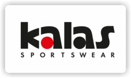 Picture for category Kalas - Clothing Acessories