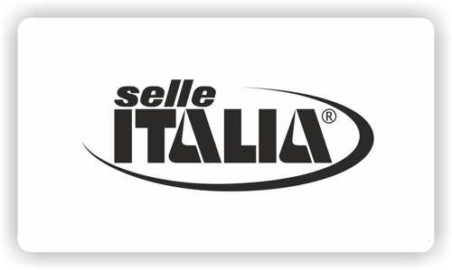 Picture for category Selle Italia - Saddles