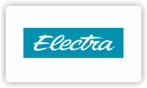 Picture for category Electra