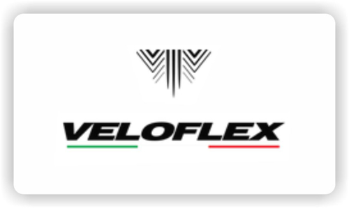 Picture for category Veloflex - Tires