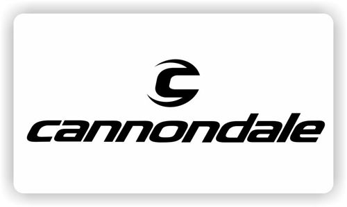 Picture for category Cannondale