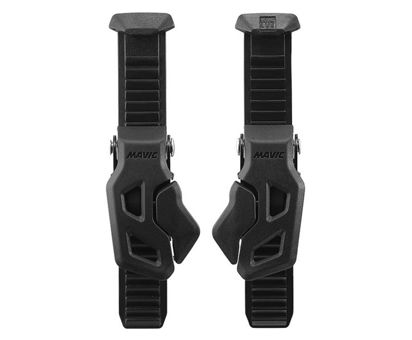Picture of Ergo Ratchet Kit Sapato Mavic (2pcs)