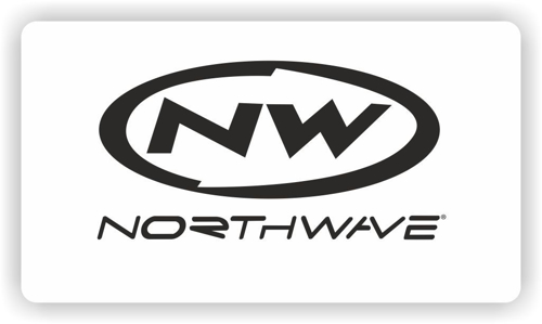 Picture for category Northwave - Clothing / Shoes
