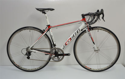 Picture of Jorbi Evolution Veloce 10v  (semi-novo)