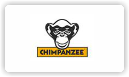 Picture for category Chimpanzee - Nutrition