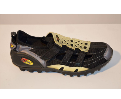 Picture of Sapatos NW Freeaction