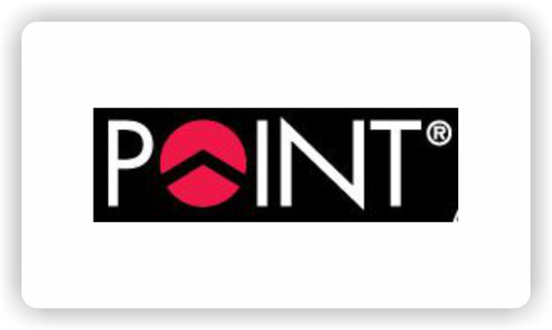 Picture for category Point - Bike Parts