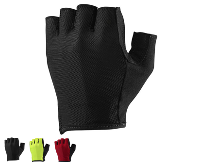 Picture of Luvas Essential Glove