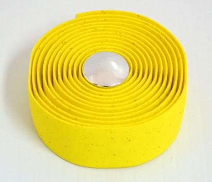Picture of Fita guiador Velo - amarelo