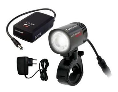 Picture of Karma EVO PRO - 320 lumens