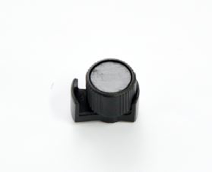 Picture of Magneto SIGMA p/todos modelos