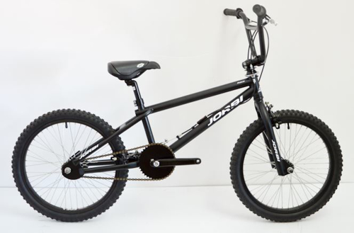 Picture for category BMX