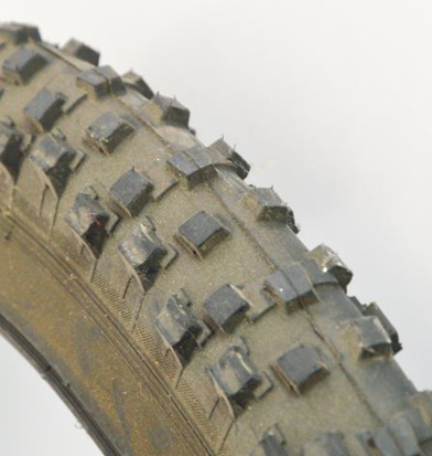 Picture of Pneu POINT DH Big Foot 26x3.00