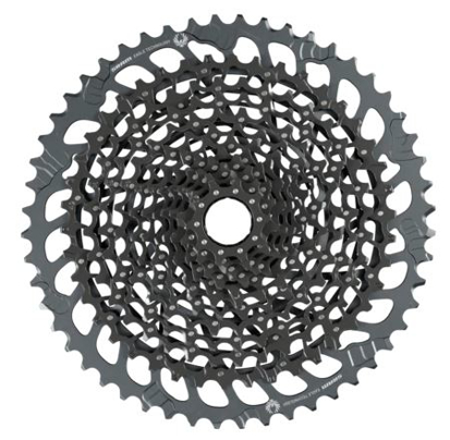 Picture of Cassete Sram XG-1275 EAGLE 10-52T 12v