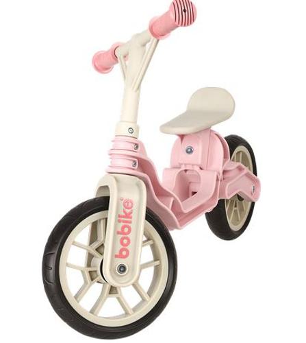 Picture for category Bikes Criança 2-5 anos