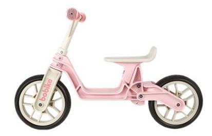 Picture of Bike Criança BALANCE Rosa