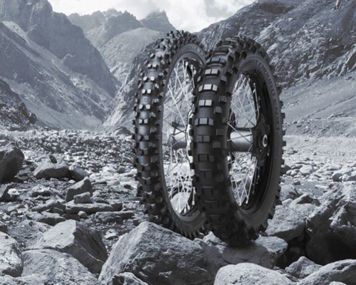 Picture for category Off-Road